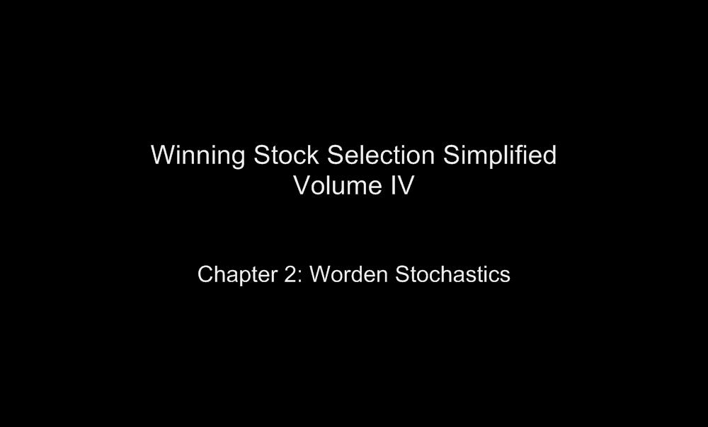 Videos by: Peter Worden