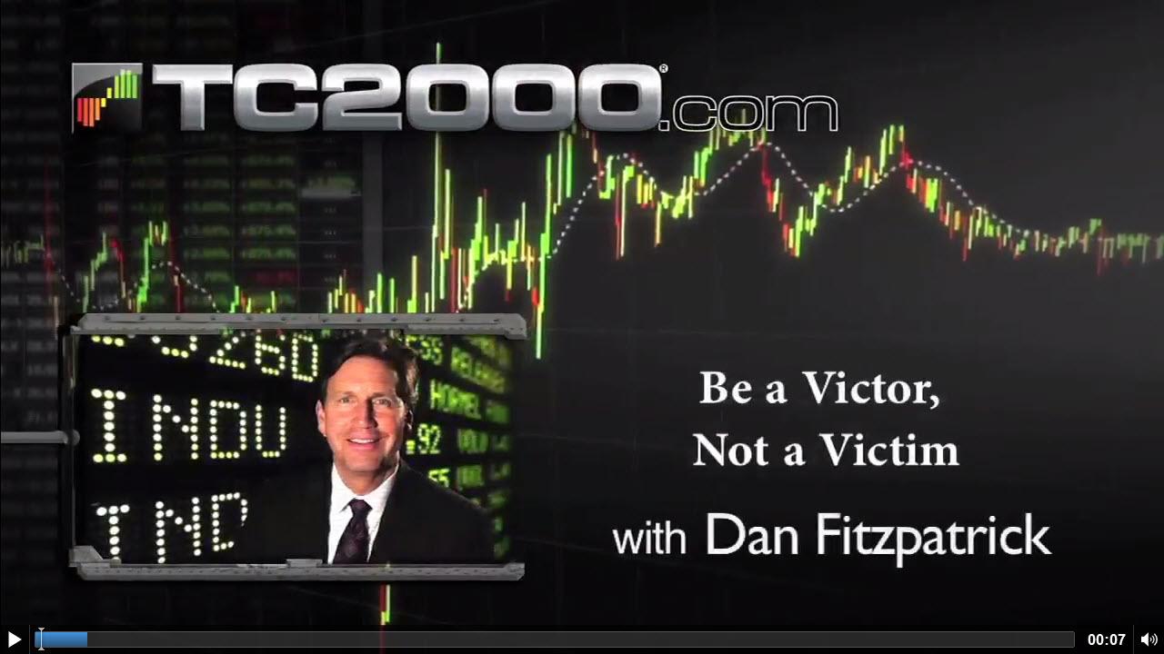 Videos by: Dan Fitzpatrick